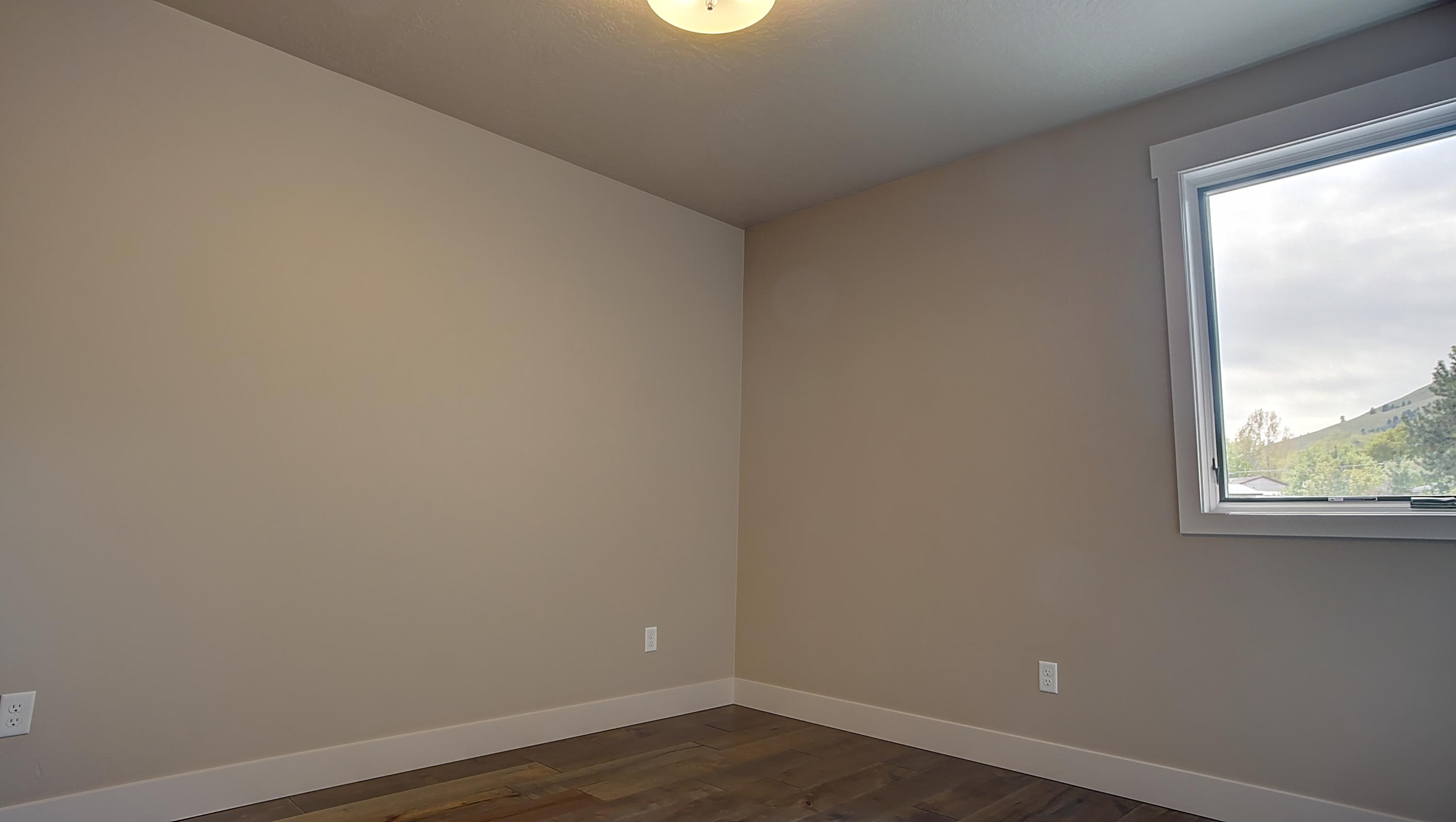 Property Image #15 for MLS #22100118