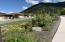 4620 Prairieview Way, Missoula, MT 59802