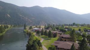 4620 Prairieview, Missoula, Montana