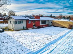 1403 Stanley, Missoula, Montana
