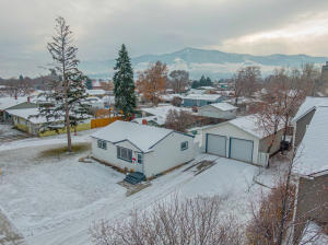 1839 West Central Avenue, Missoula, MT 59801