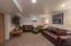 1839 West Central Avenue, Missoula, MT 59801
