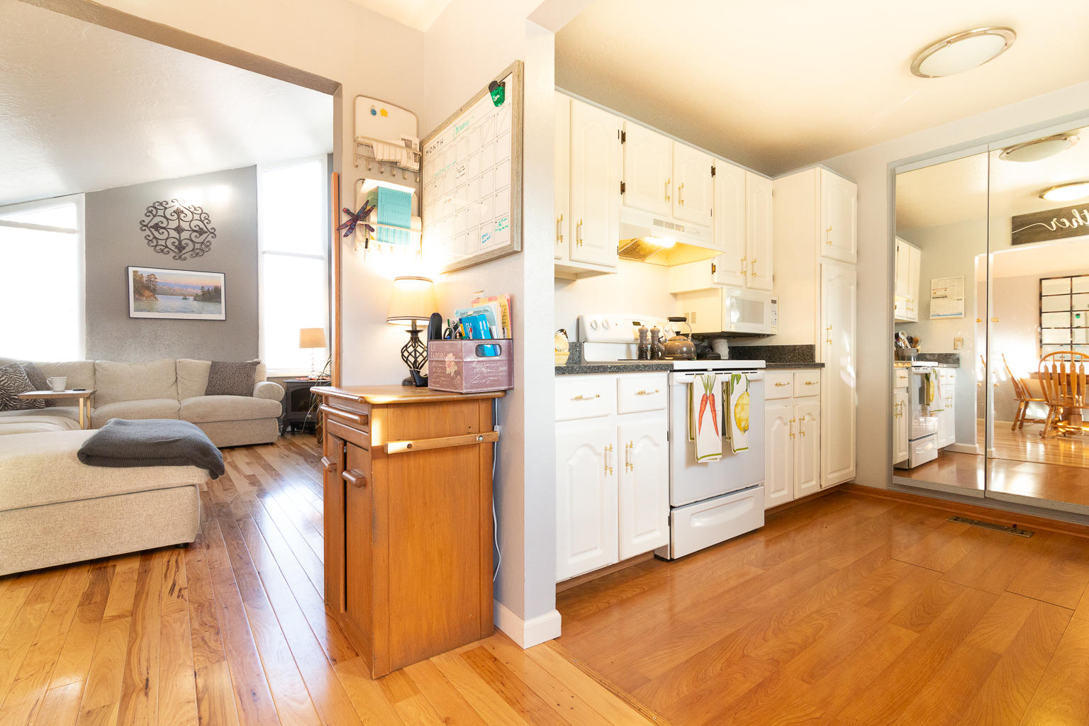 Property Image #2 for MLS #22100172