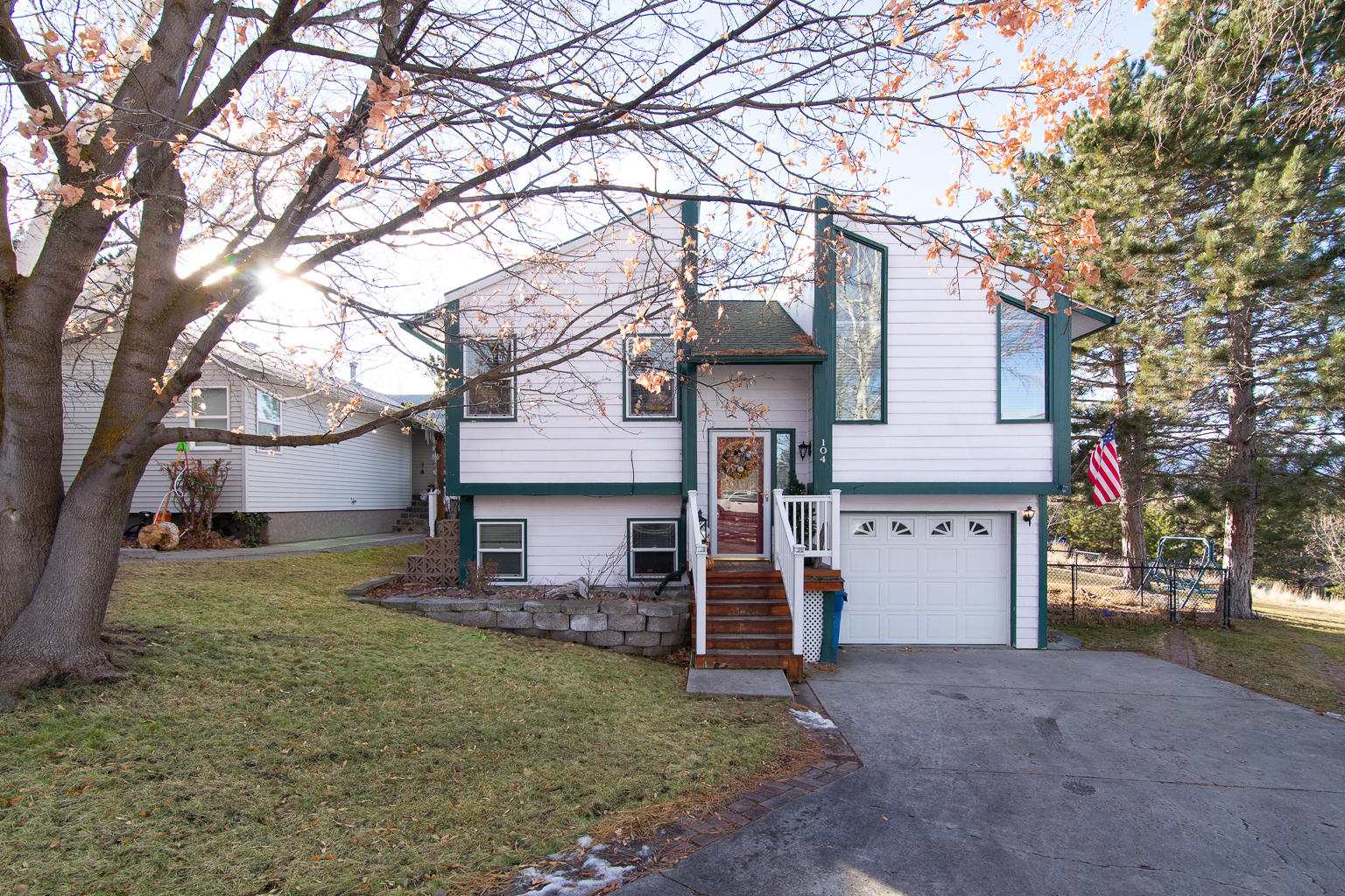 Property Image #23 for MLS #22100172
