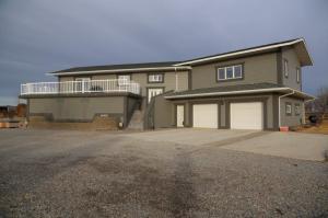100 Spur Road, Conrad, MT 59425