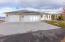 631 Spanish Peak Drive, Missoula, MT 59803
