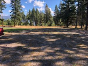 31855 North Finley Point Road, Polson, MT 59860