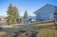 6700 Cam Court, Missoula, MT 59803
