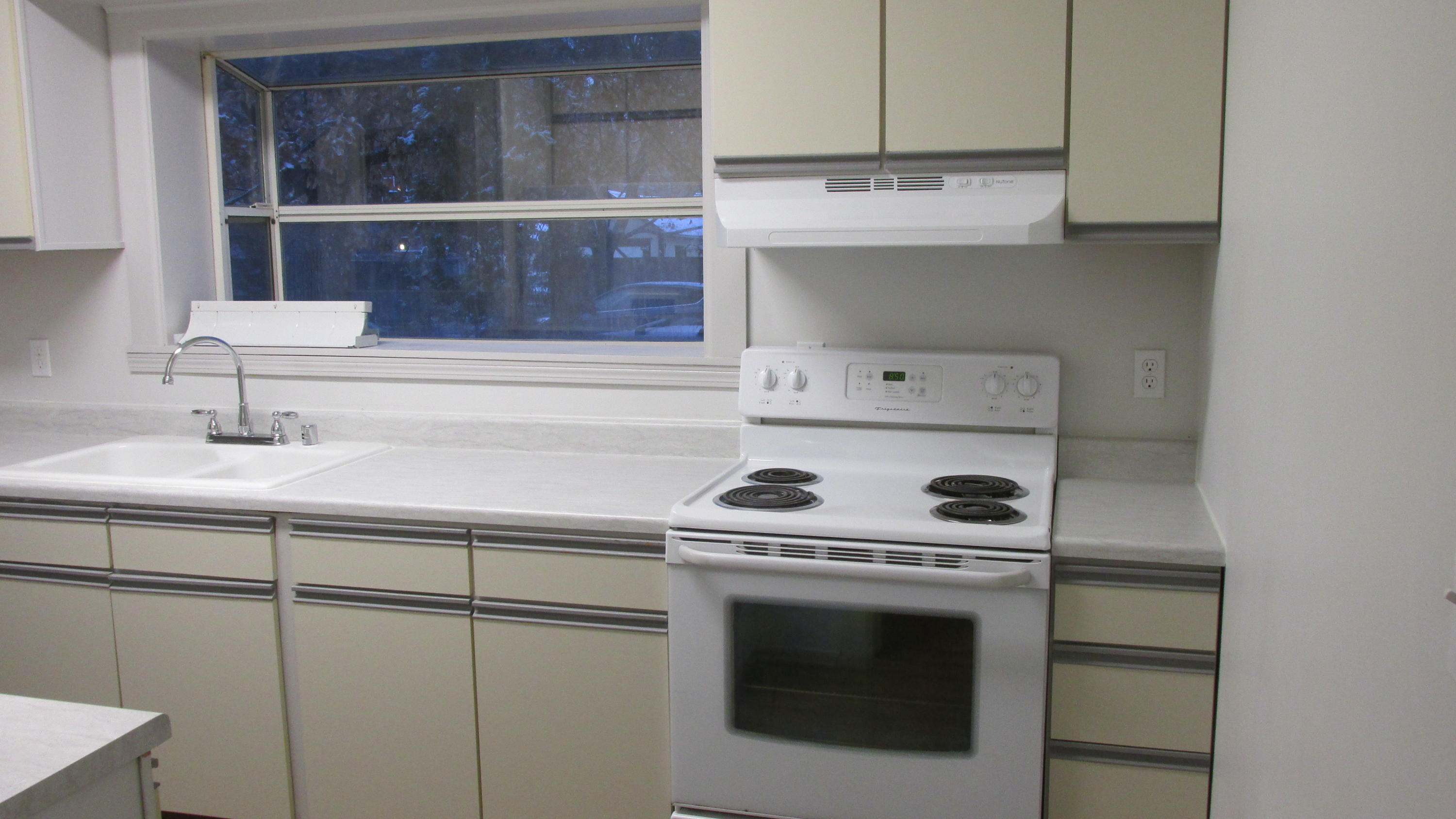 Property Image #30 for MLS #22100007