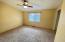 2805 Lowridge Court, Unit 5, Missoula, MT 59808