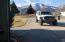 388 Cooper Lane, Hamilton, MT 59840