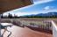 193 Cormoret Loop, Florence, MT 59833