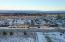 198 Empire Loop, Kalispell, MT 59901