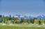 667 Skalkaho Hwy, Hamilton, MT 59840