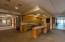 1027 Texas Avenue, Deer Lodge, MT 59722