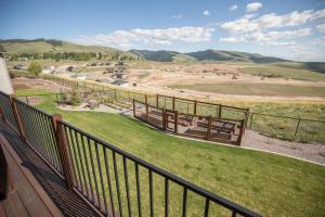 6979 Alisha, Missoula, Montana