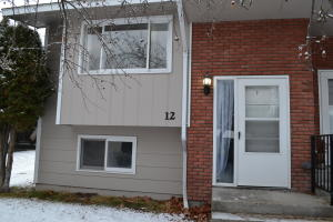 2200 Garland Drive, #12, Missoula, MT 59803