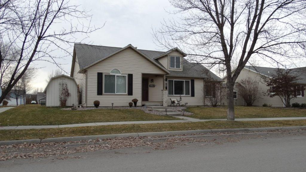 Property Image #1 for MLS #22100398