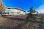 13741 Opposite Drive, Missoula, MT 59808