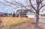 69 Park Place, Stevensville, MT 59870