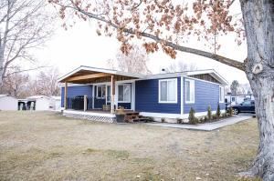 2180 Bluebird Drive, Missoula, MT 59808