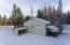 10 Sophie Drive, Eureka, MT 59917