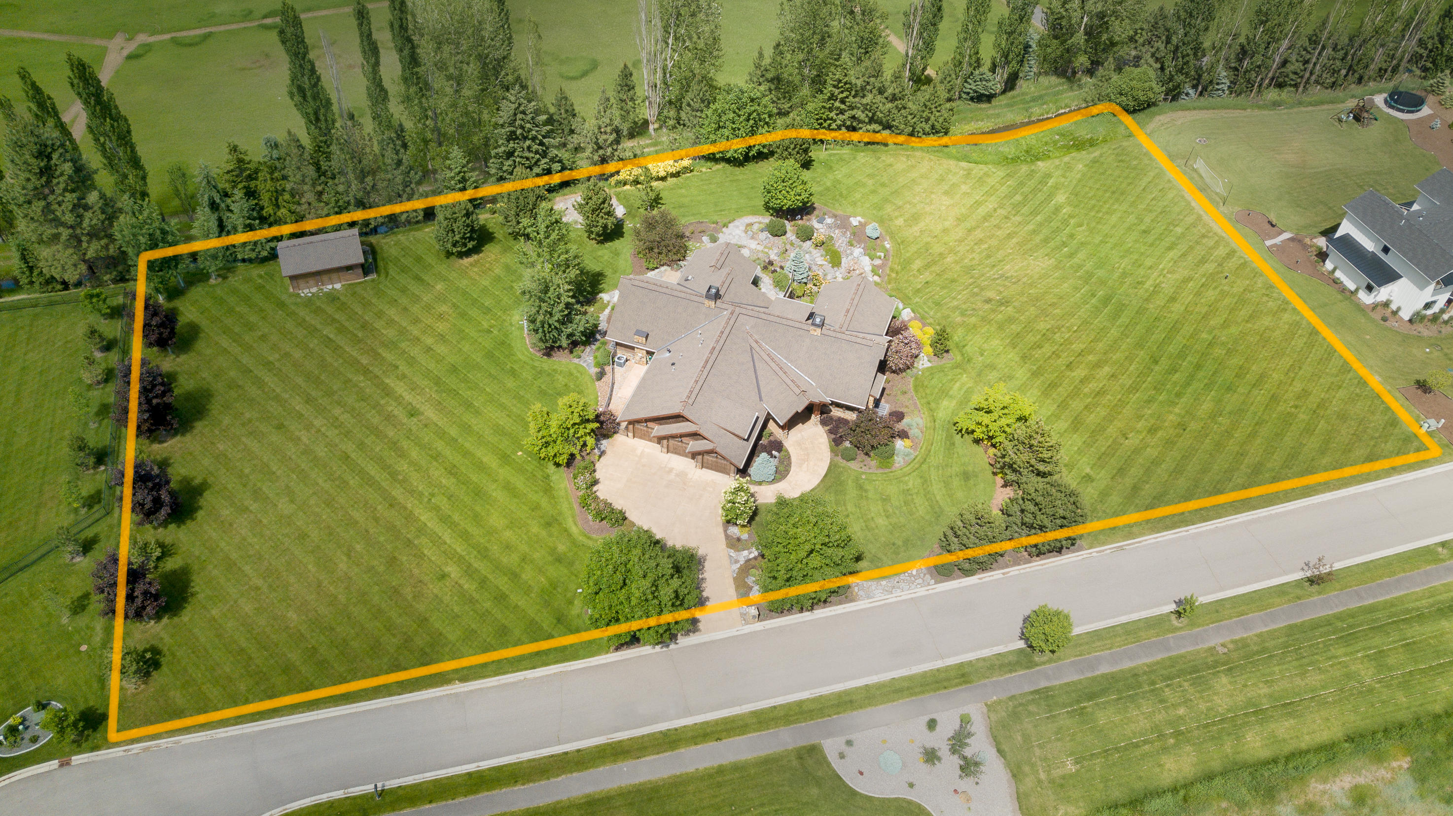 Property Image #31 for MLS #22100507