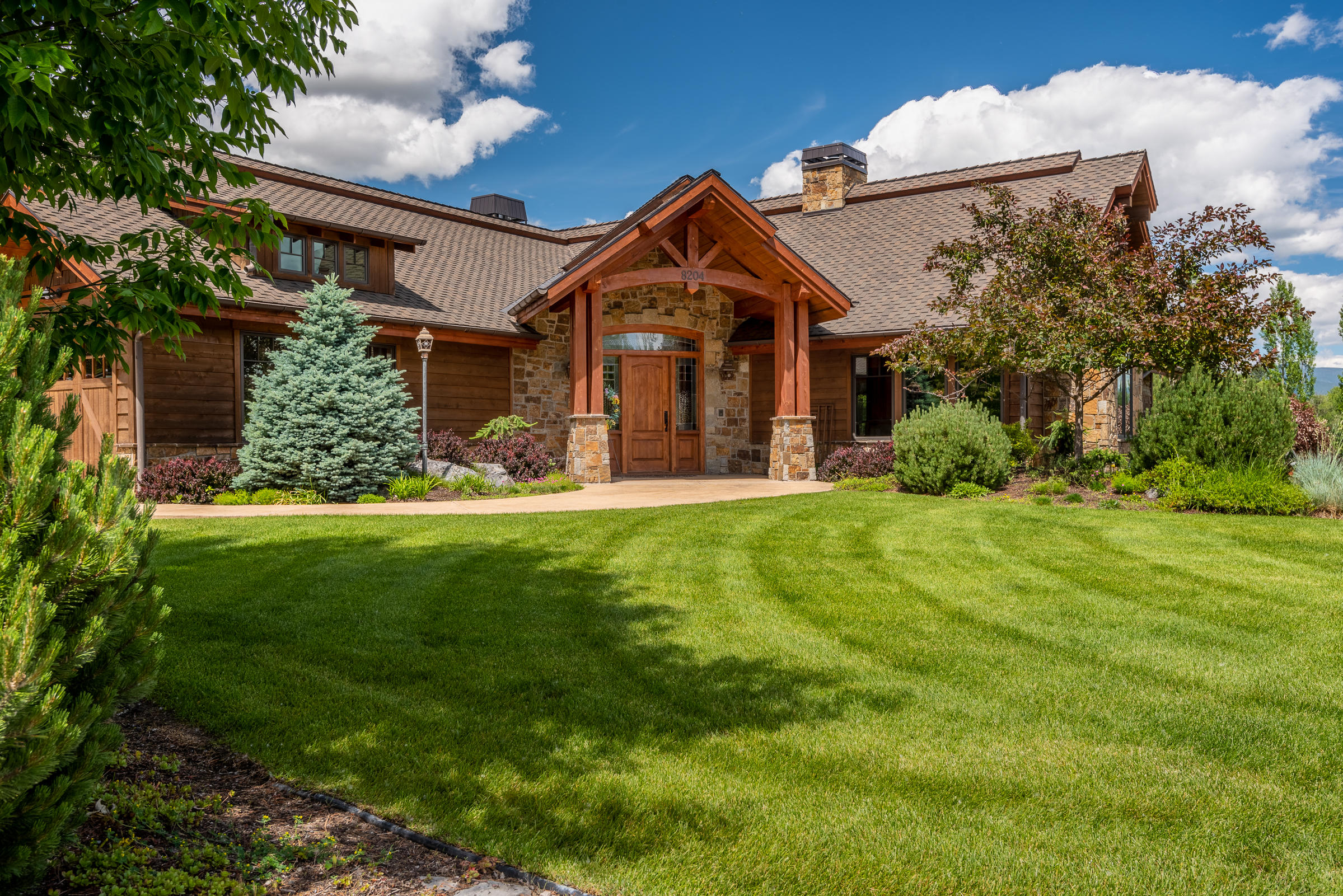 Property Image #32 for MLS #22100507