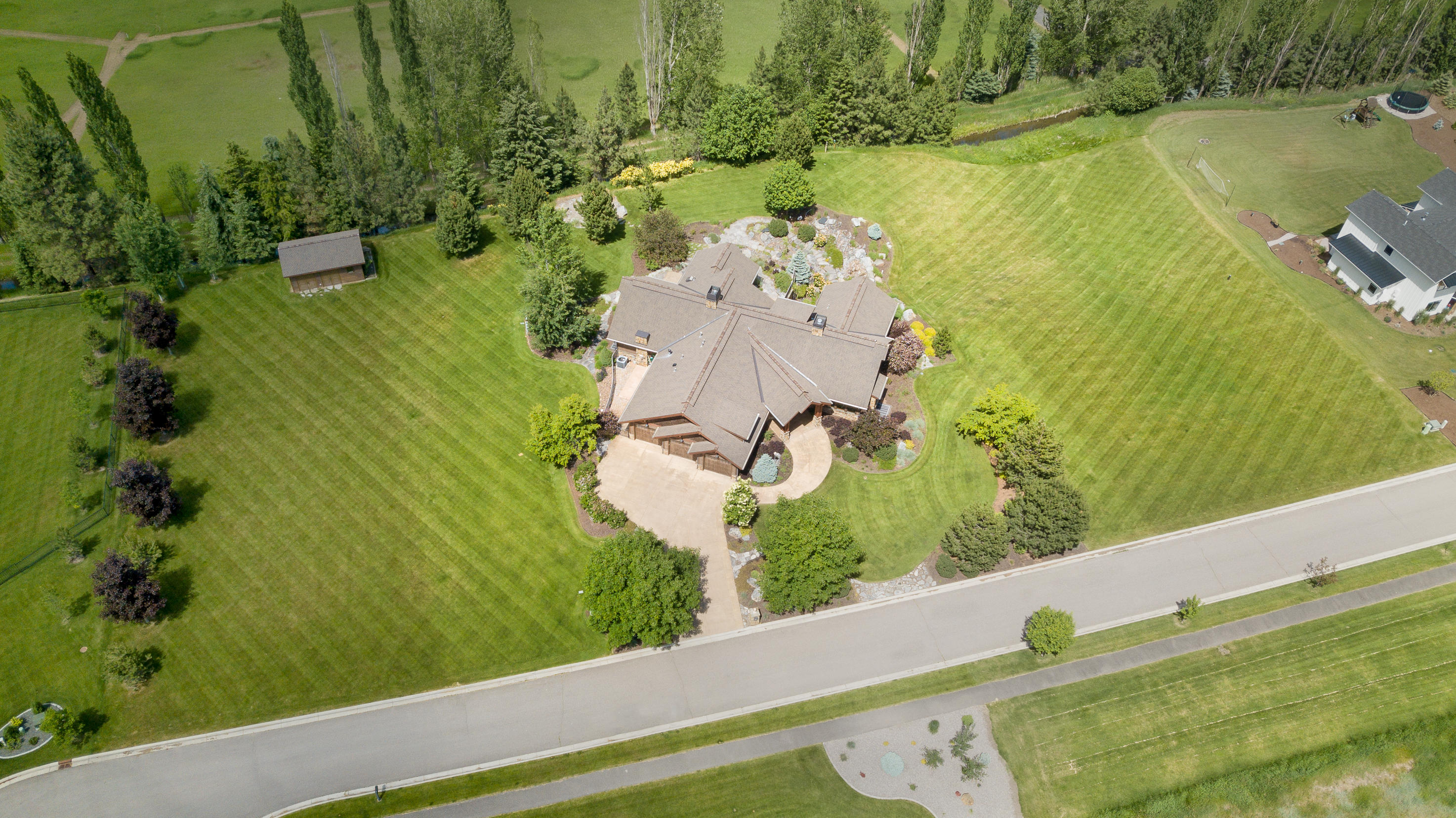 Property Image #79 for MLS #22100507