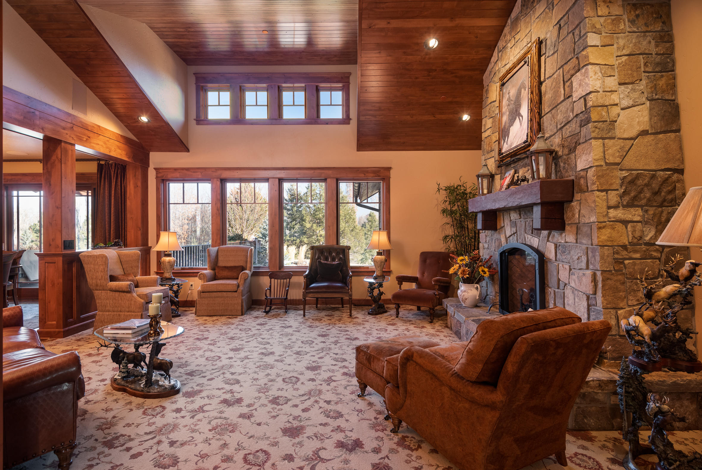 Property Image #34 for MLS #22100507