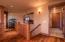 8204 Kingfisher Place, Missoula, MT 59808