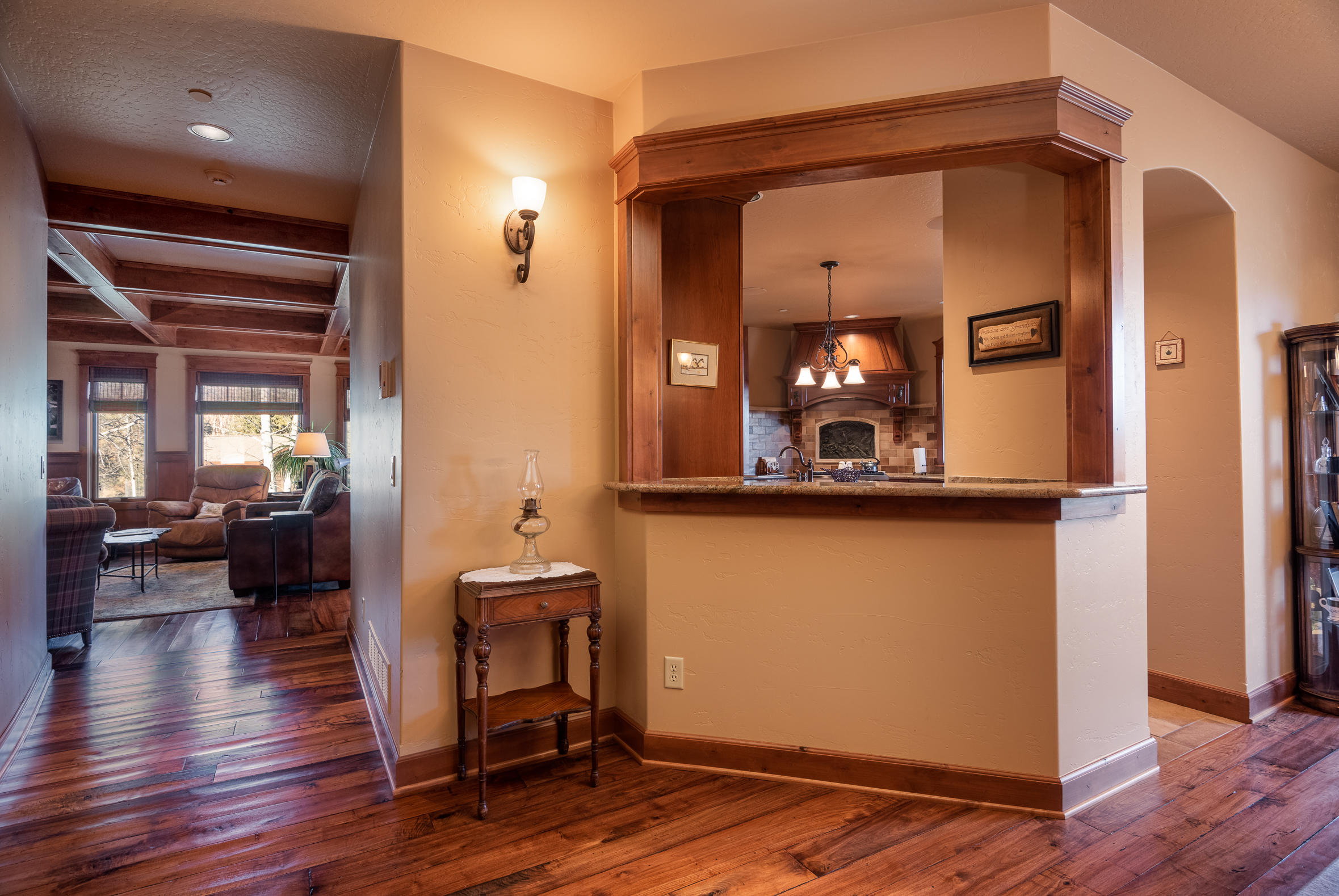 Property Image #81 for MLS #22100507