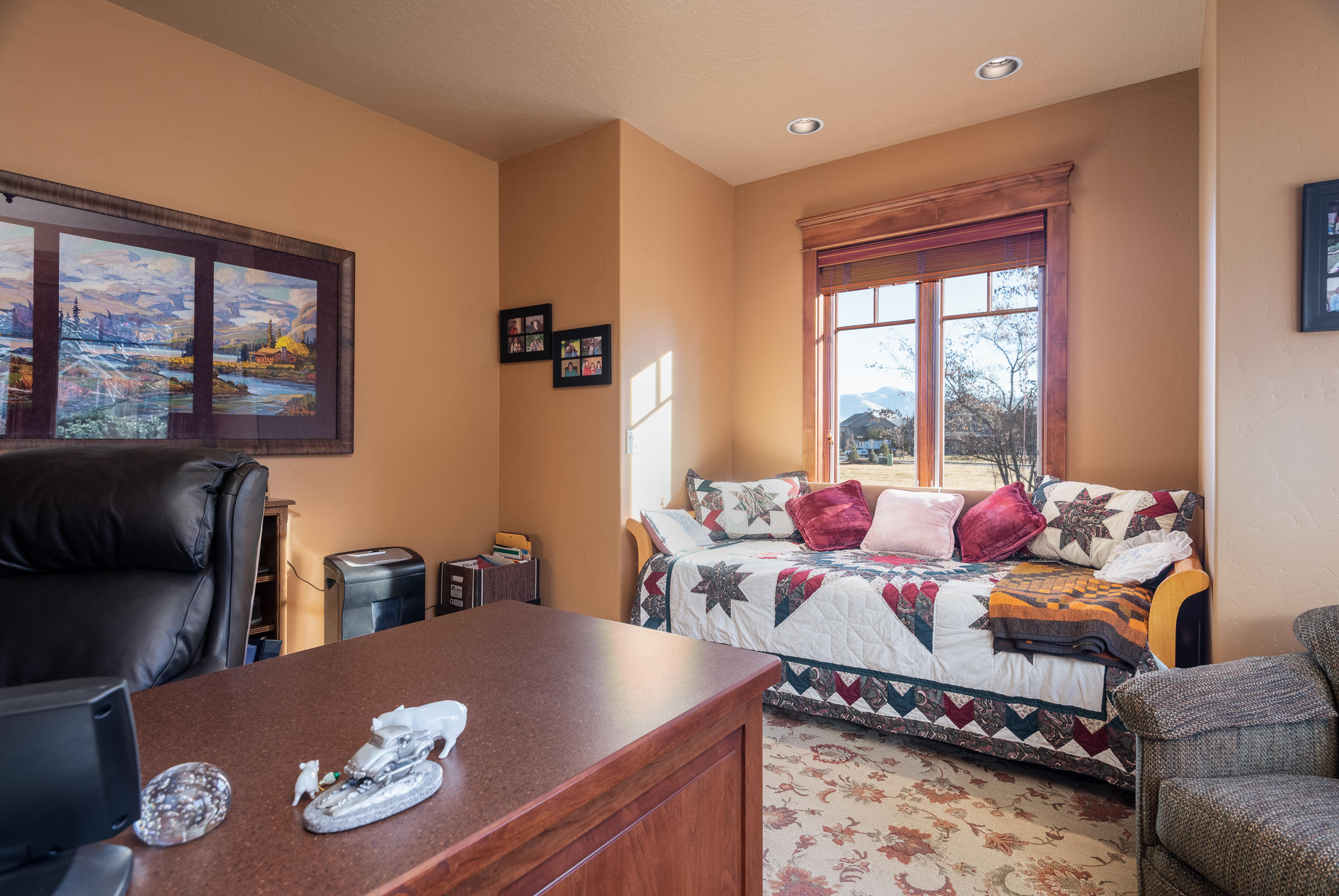 Property Image #15 for MLS #22100507