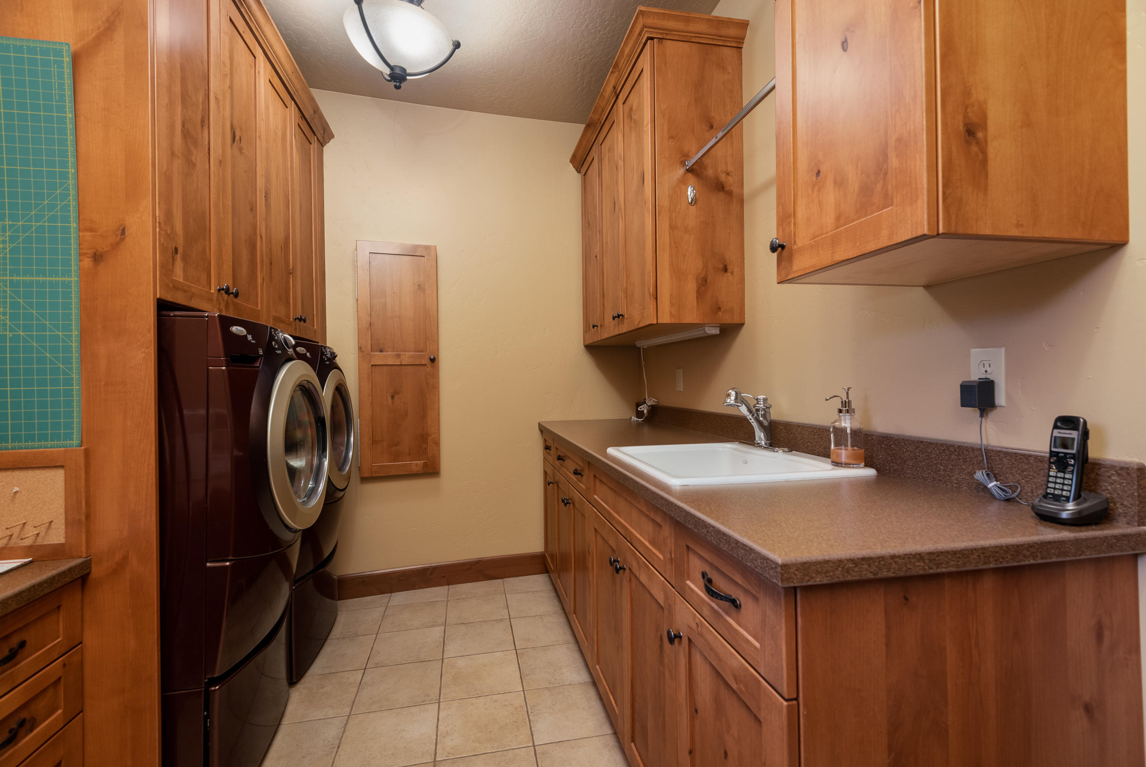 Property Image #18 for MLS #22100507