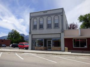 237 North 2nd Street, Hamilton, MT 59840