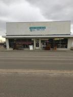 712 South Main Street, Conrad, MT 59425