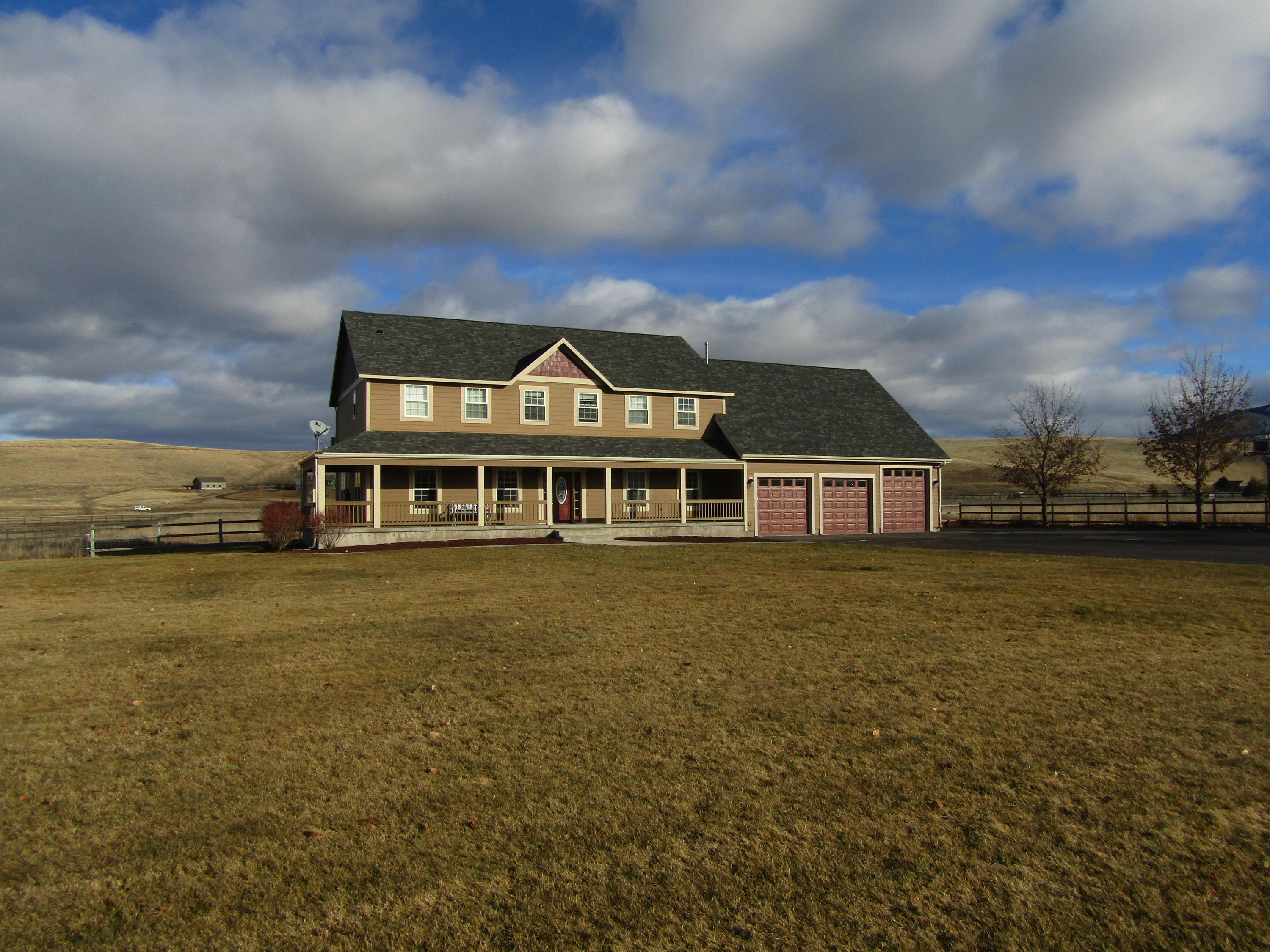 Property Image #1 for MLS #22100578