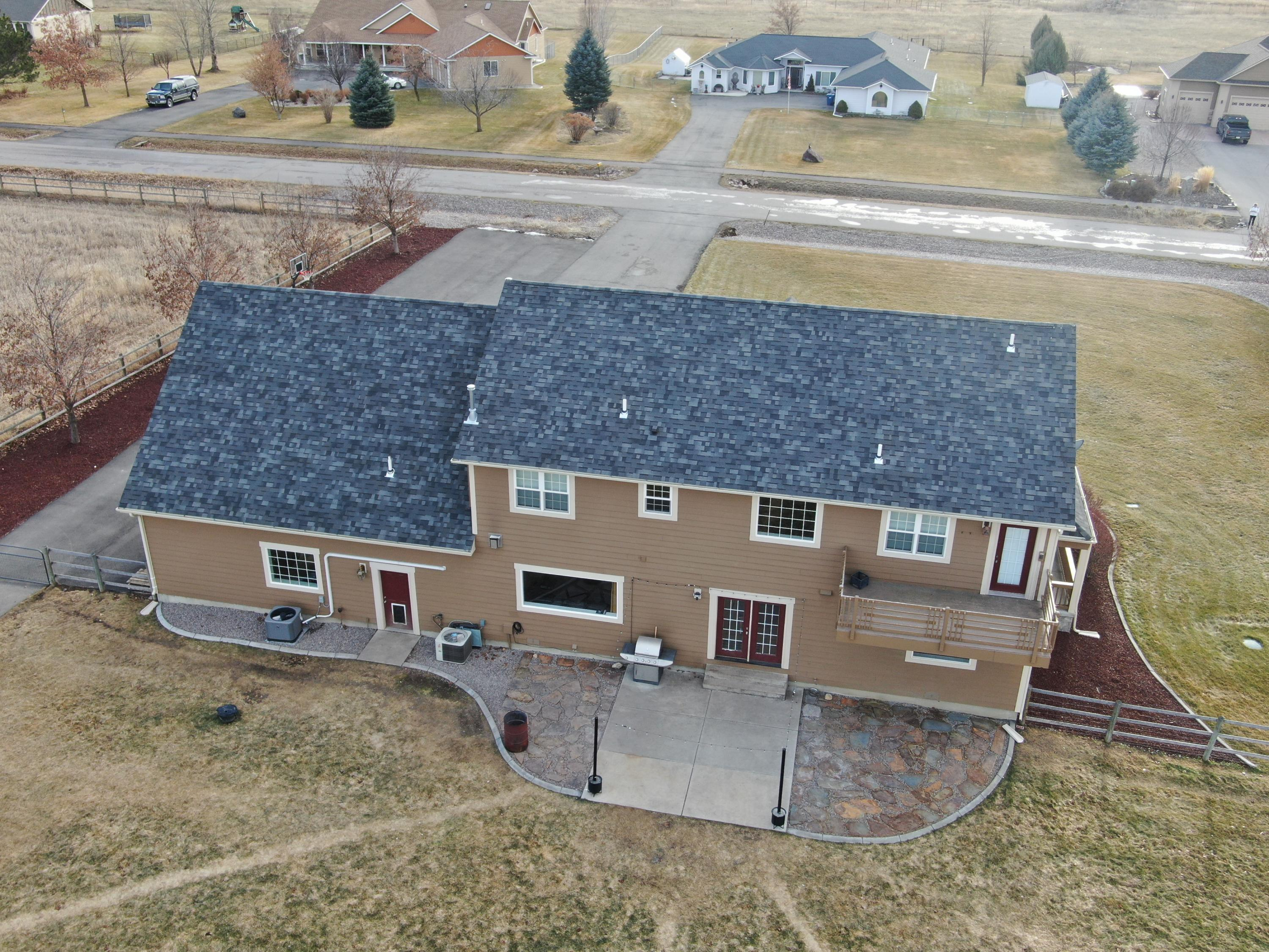 Property Image #27 for MLS #22100578