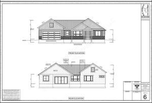 155 Farm Land Lane, Corvallis, MT 59828