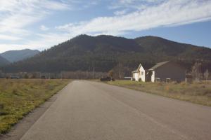Lot 12 Pamin Loop, Clinton, MT 59825
