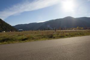 Lot 17 Pamin Loop, Clinton, MT 59825