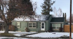 440 Livingston Street, Missoula, MT 59801