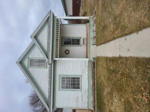 406 5th Street, Stevensville, MT 59870