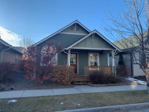 4419 Martindale Way, Missoula, MT 59808