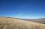 Nhn Reed Butte Road, Stevensville, MT 59870