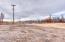 2770 Loco Way, Stevensville, MT 59870
