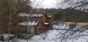 5445 Skyway, Missoula, Montana
