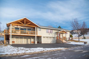 100 Passage Court, Missoula, MT 59803