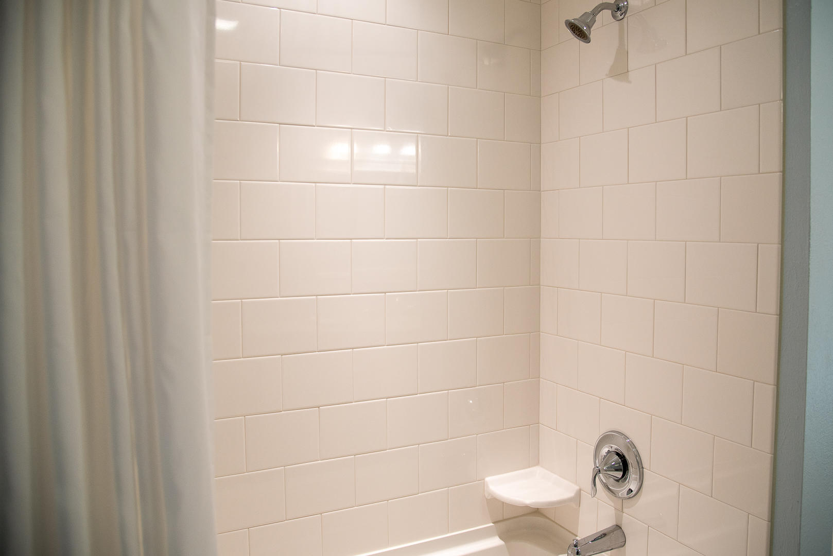 Property Image #3 for MLS #22100439