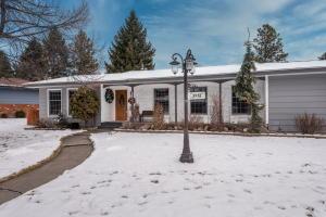3924 Heritage, Missoula, Montana 59802